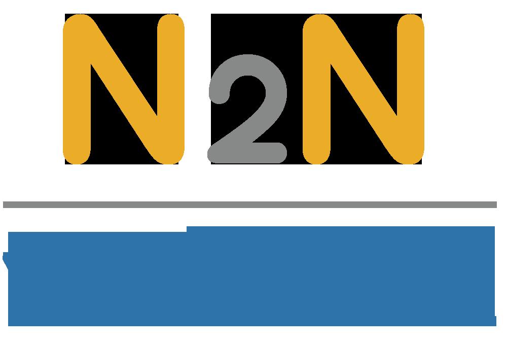 N2N Virtual